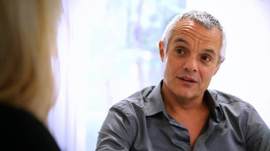 Michel CEZON