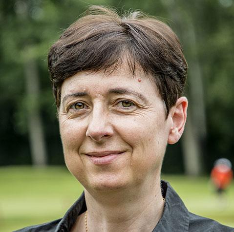 Claire Bénéfice
