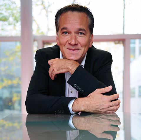 Jean-Pierre Boissin