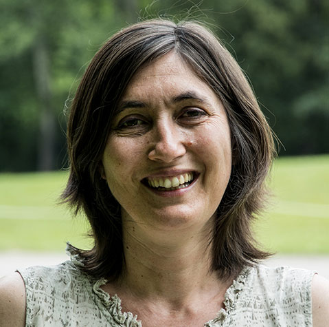 Sabine Carton