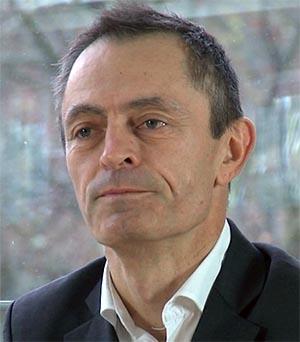 Didier Chaminade