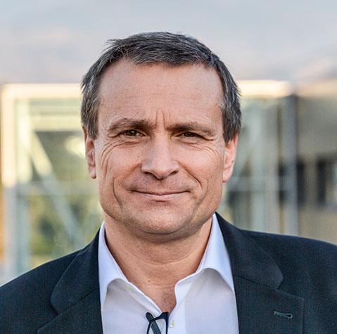 Philippe Claveau