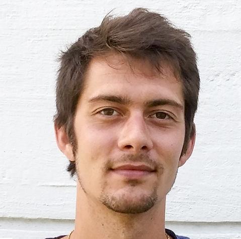Julien Couder