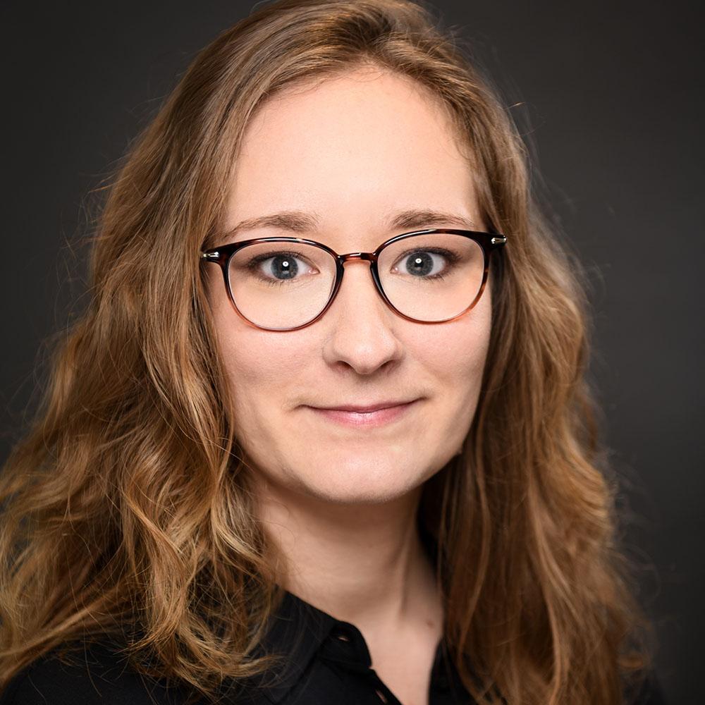Emilie Mahieu