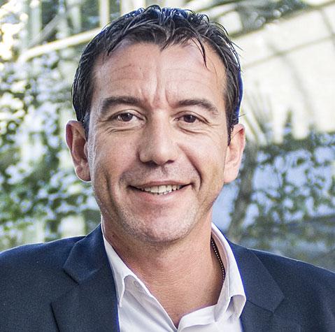 Frédéric Bertrand