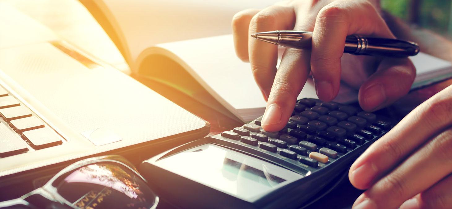 Financer sa mobilité