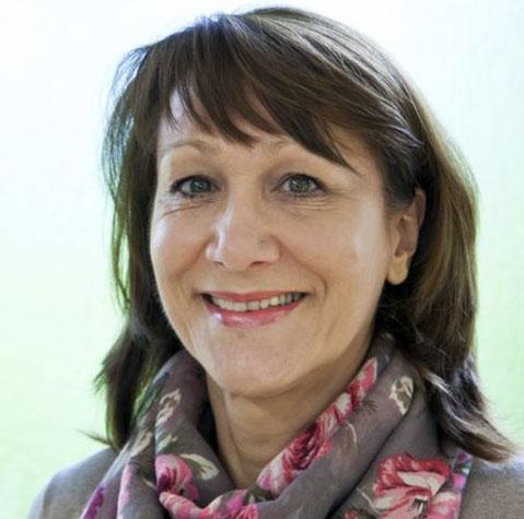 Marie-Laure Gavard Perret