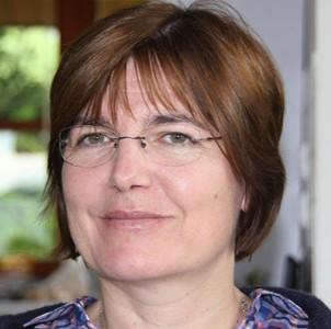 Isabelle Gired-Potin, Professeure de Finance à Grenoble