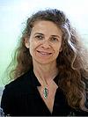 Agnès Helme-Guizon