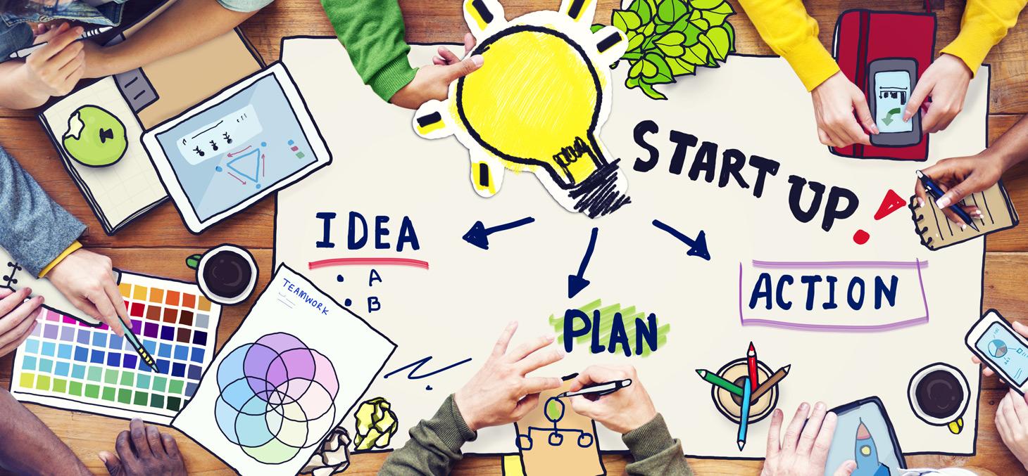 Favoriser l'innovation et l'esprit d'entreprendre à Grenoble IAE