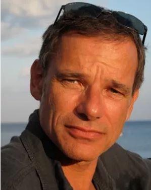 Jean Christophe Klein