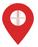 localisation site