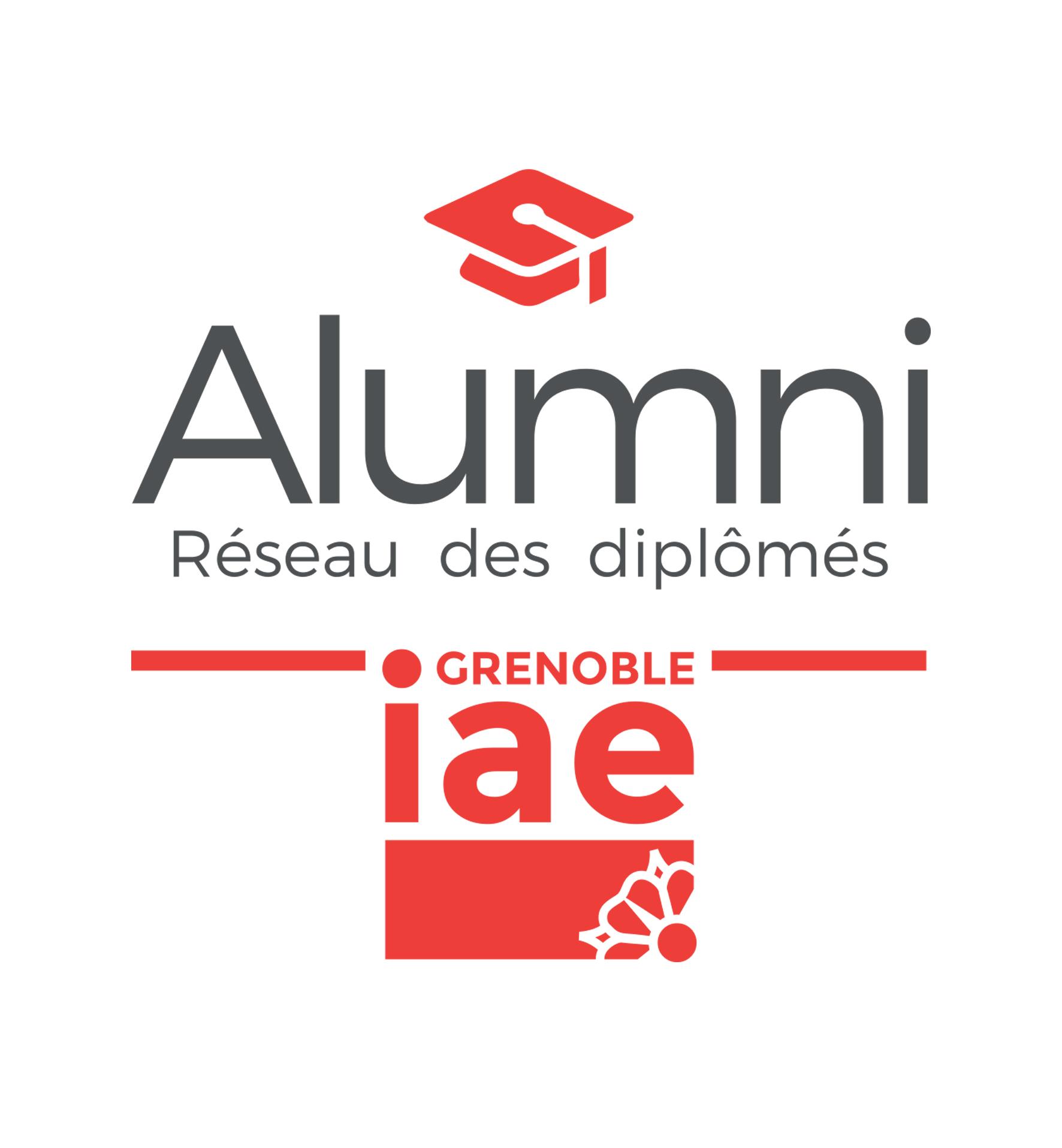 Réseau des diplômes Alumni
