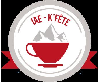 logo kfet