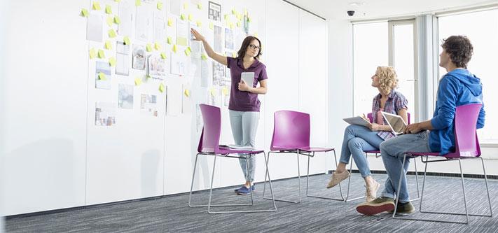 illustration M1 entrepreneuriat