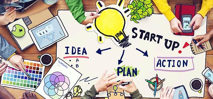illustration M1 innovation