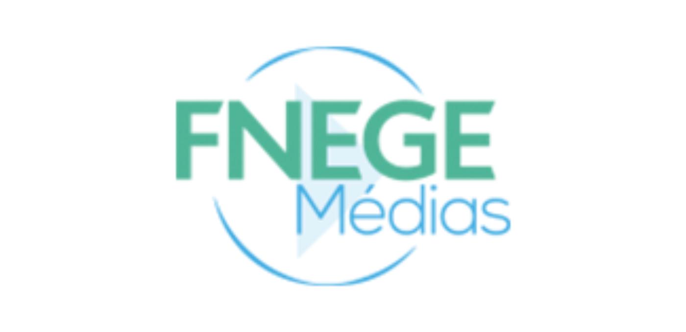 FNEGE Médias