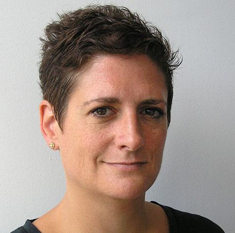 Estelle Petrelle-Gauthier