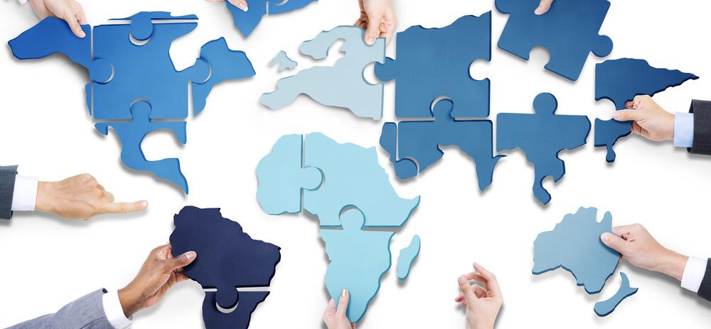 formations internationales délocalisées Grenoble IAE