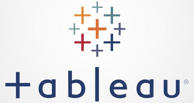 logo tableau.com