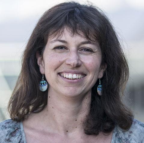 Marie-Claire Wilhem