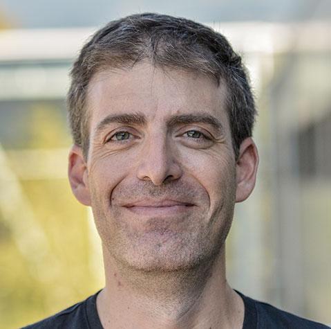 Olivier Zerbib