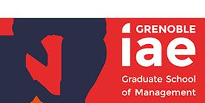 logo-Grenoble IAE
